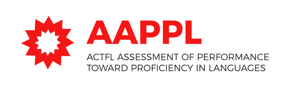AAPPL Central